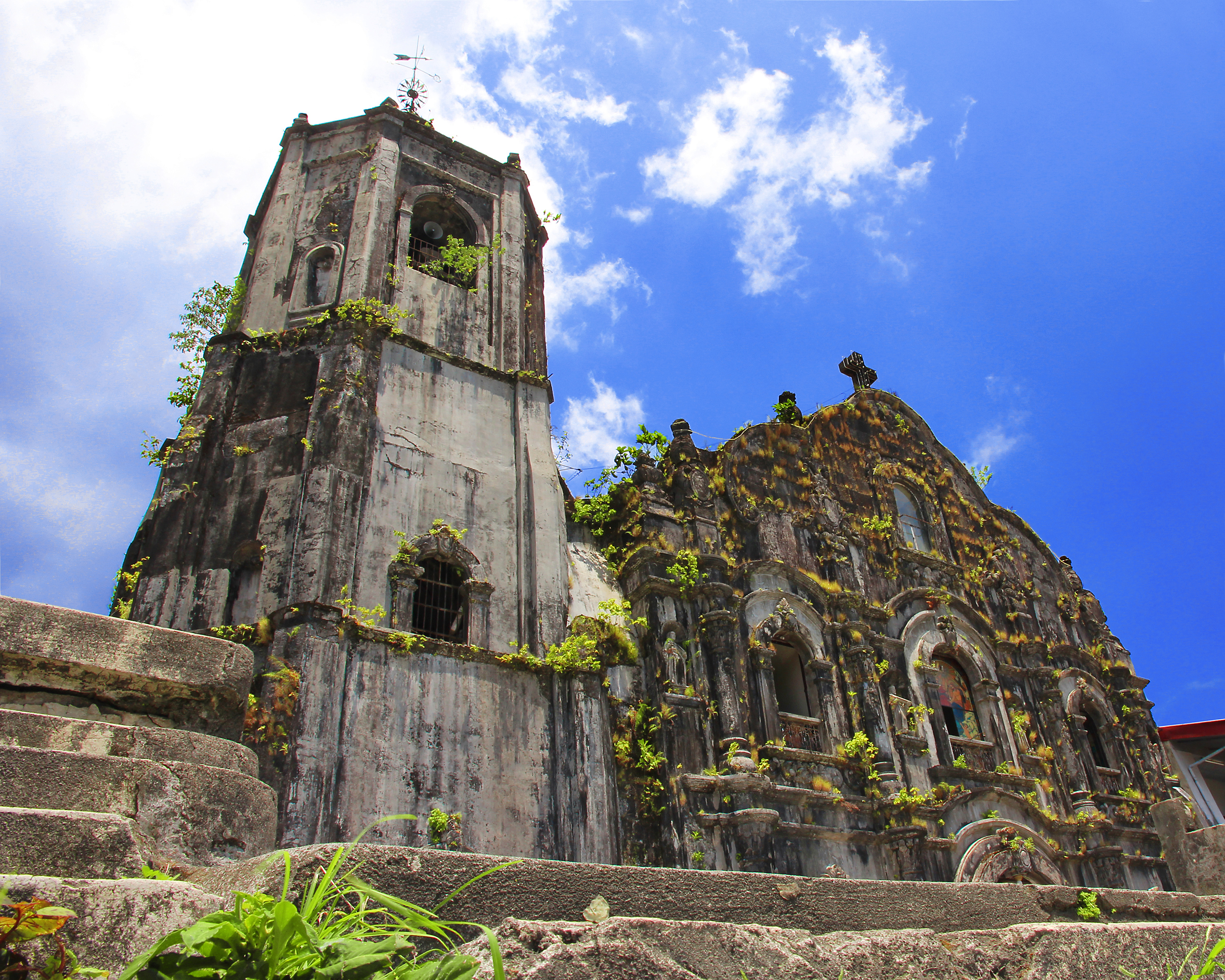 history provinces of the philippines and History of laguna laguna is a province of the philippines located in the calabarzon region in luzon.
