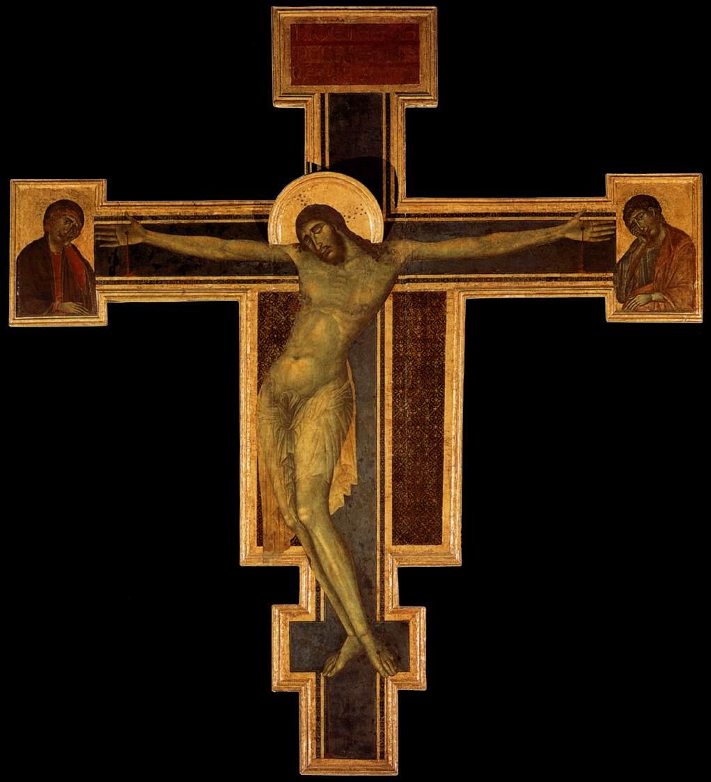 https://upload.wikimedia.org/wikipedia/commons/7/7d/Cimabue_-_Crucifix_-_WGA04931.jpg