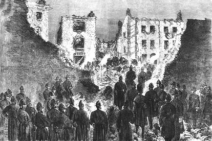 File:Clerkenwell bombing house of detention.jpg