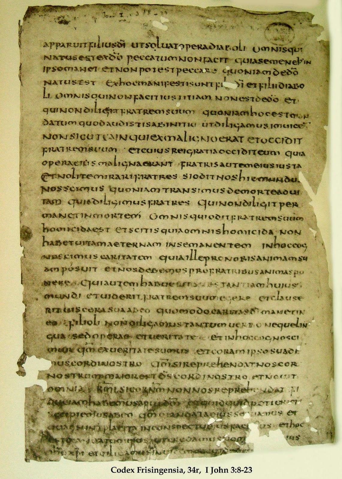 ebook Septuagintal Midrash