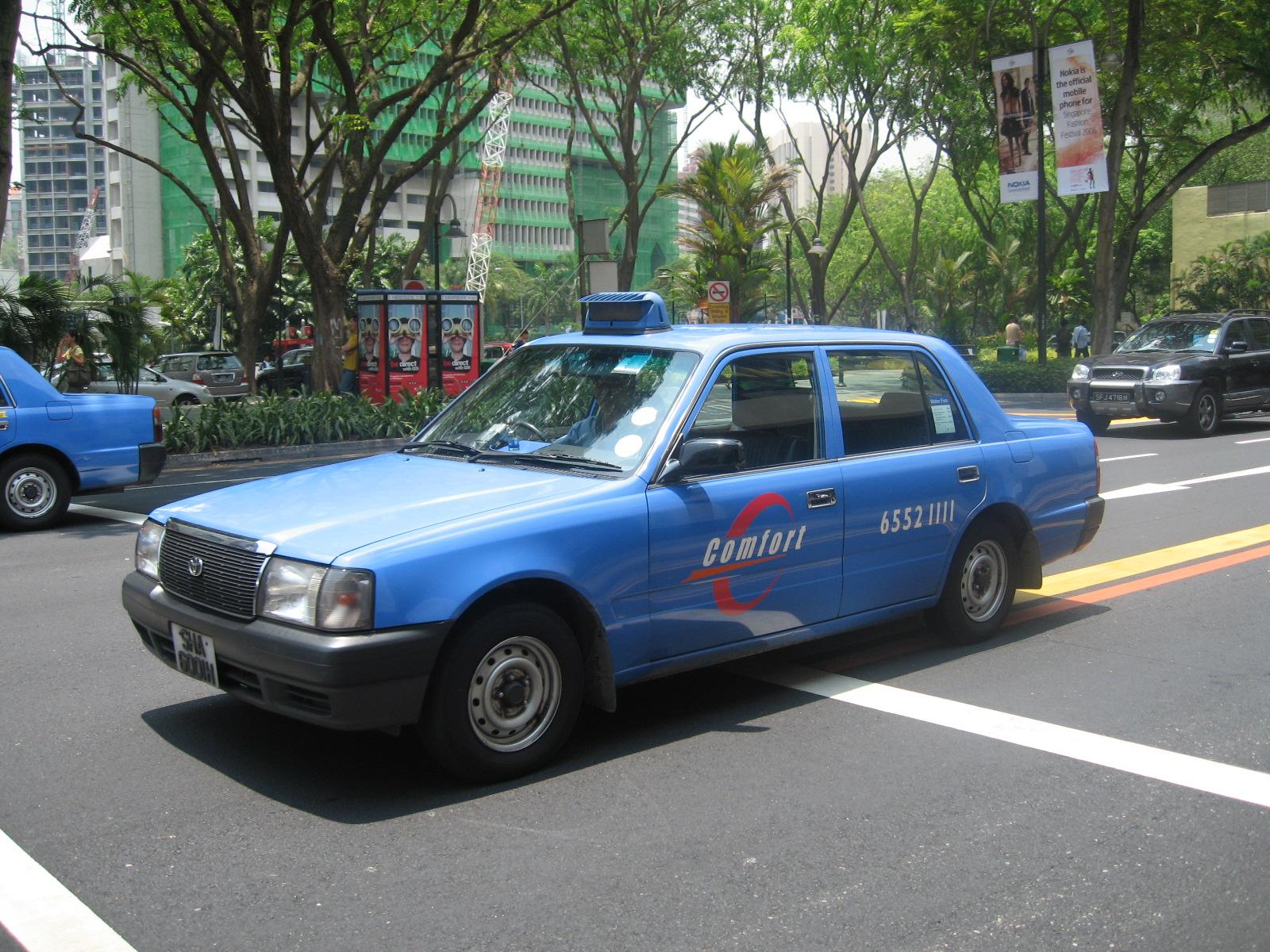File Comfort Taxi Crown Jpg