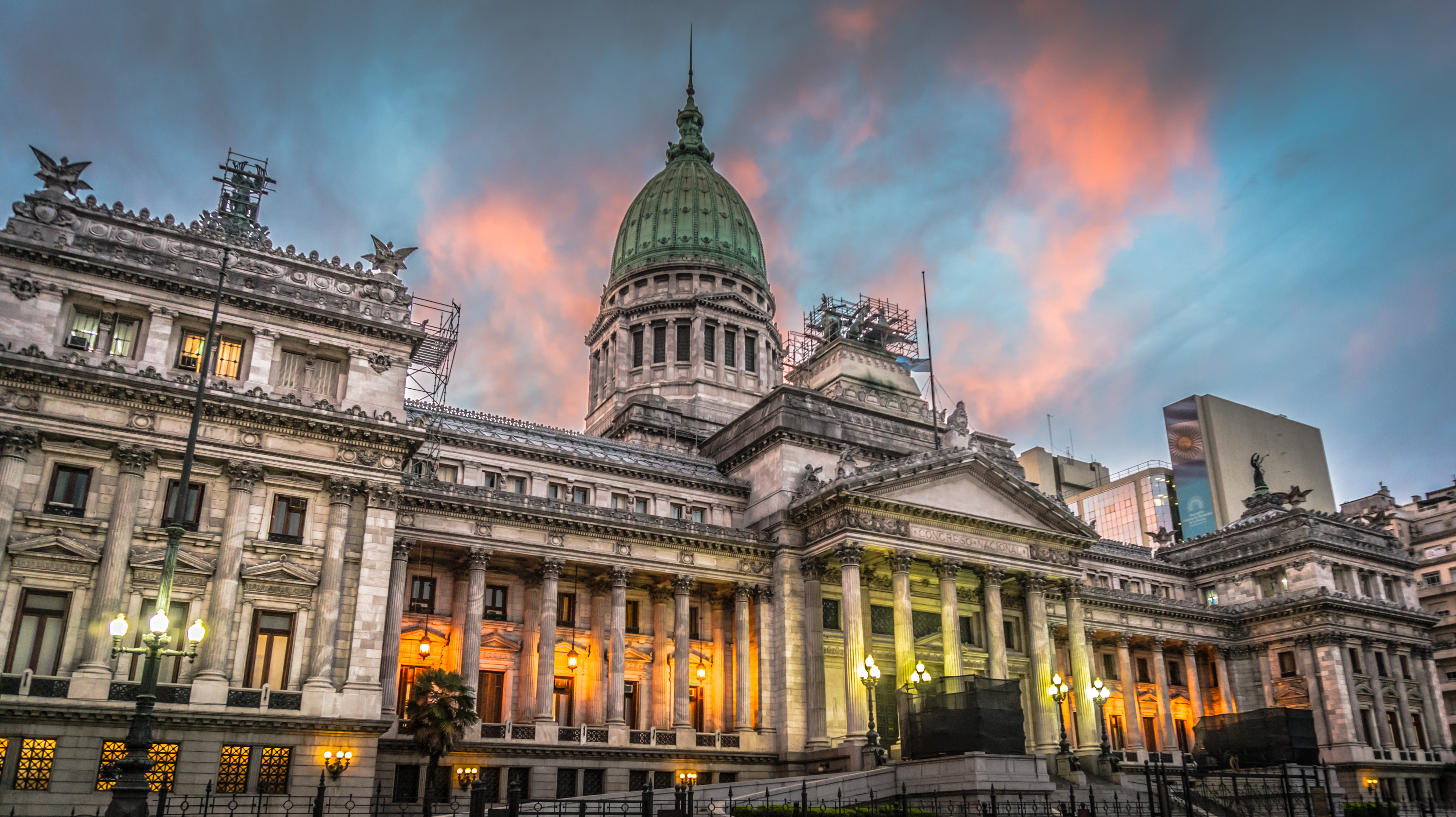 Filecongreso De La Nacion Argentina  Jpg
