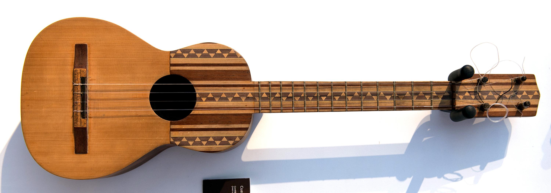 Filecuatro Venezolano Stringed Musical Instrument Jpg