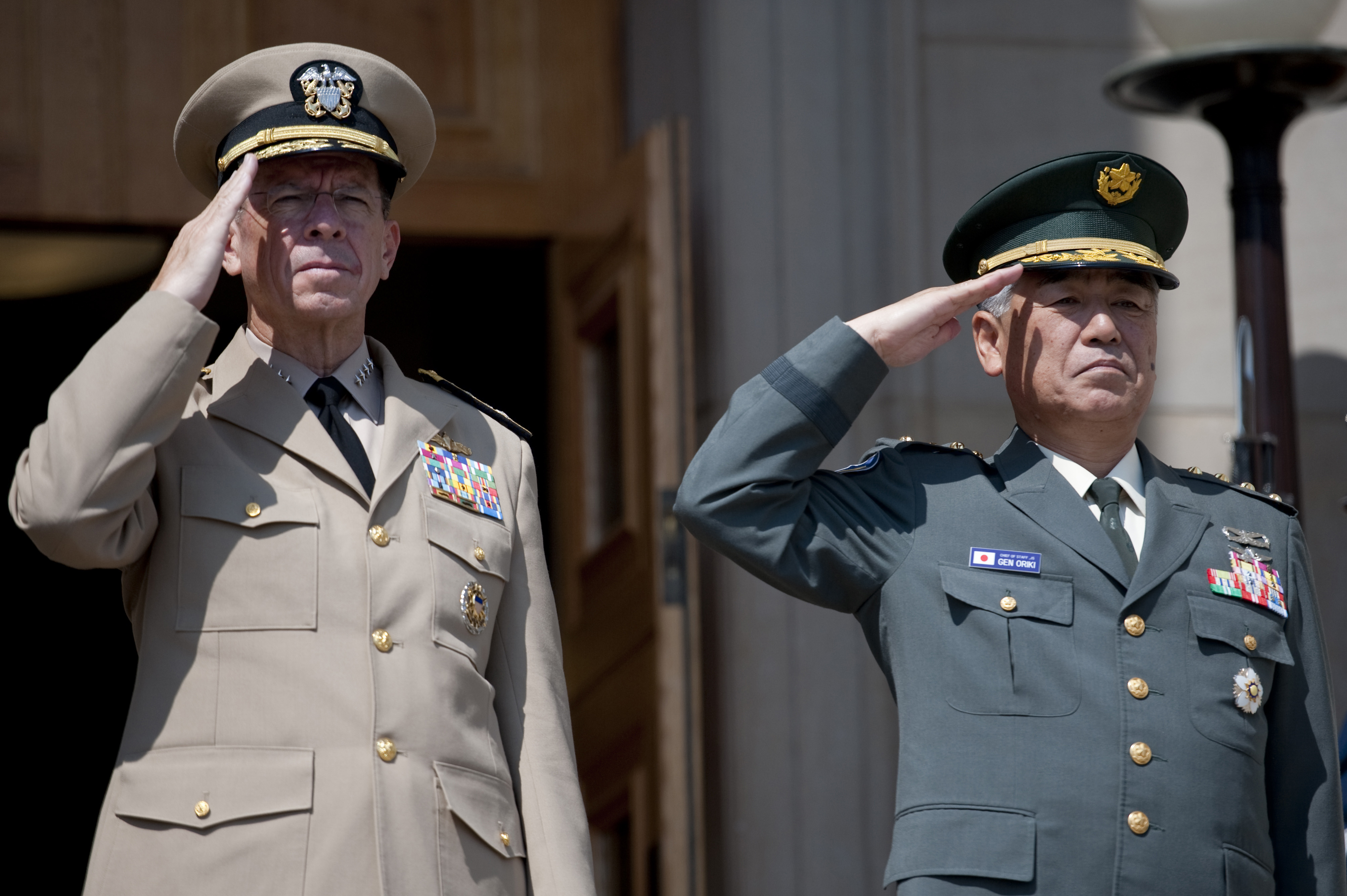 File news photo 100624 n 0696m 028 chairman for Chair joint chiefs of staff