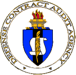 Defense Contract Audit Agency