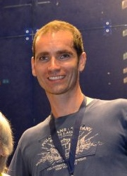 Derek Ryan (squash player) - Wikipedia
