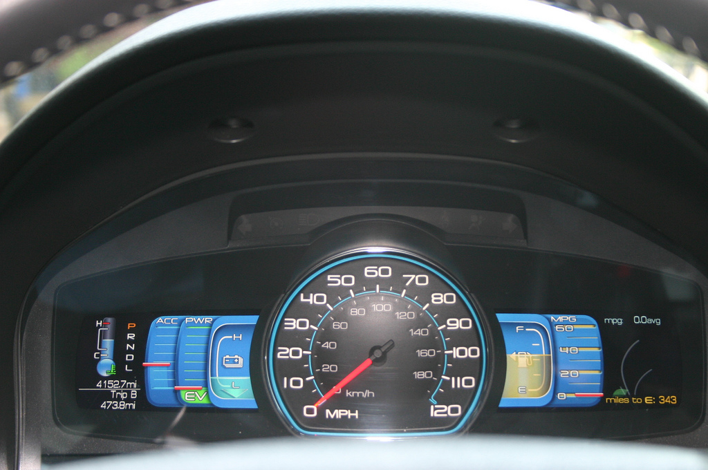 1993 Ford F150 Regular Cab furthermore Watch also 1978 Ford Thunderbird Overview C4632 as well File Digital gauges Ford Fusion Hybrid furthermore Dayaannacam4 Videos. on 1989 ford f150