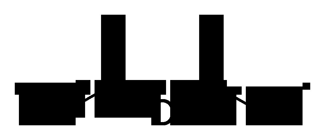 二炭酸ジメチル-ウィキペディア