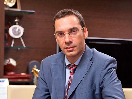 Димитър Николов (политик) – Уикипедия