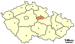 District Pardubice in the Czech Republic.png