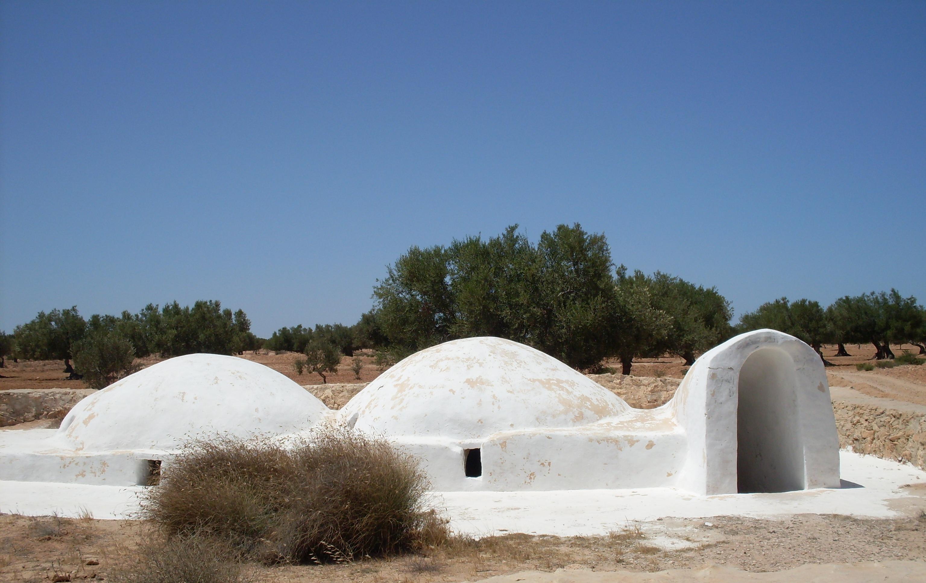 http://upload.wikimedia.org/wikipedia/commons/7/7d/Djerba_Mosqu%C3%A9e_sous_terraine.jpg