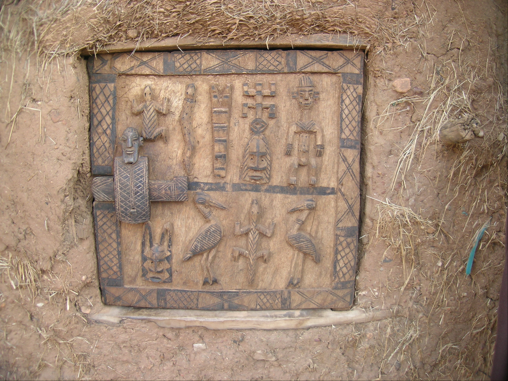 File dogon door png wikimedia commons