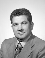 Domenico De Simone Italian politician