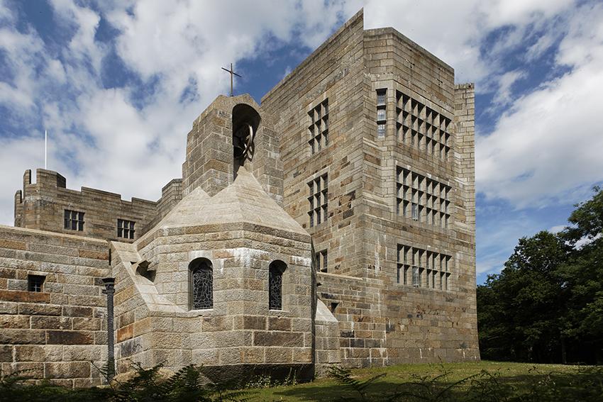 1930 in architecture
