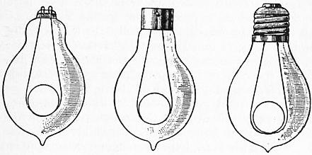 EB1911 Lighting Fig. 15.jpg