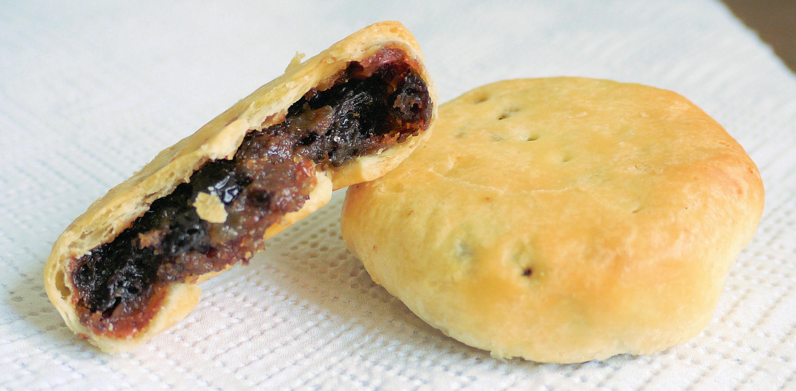 Lancashire Eccles Cakes Co Uk