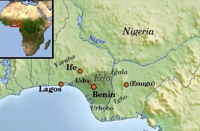 Sugar Mummy datant de Lagos Nigeria
