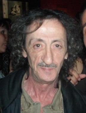 Gómez, Eduardo (1951-)