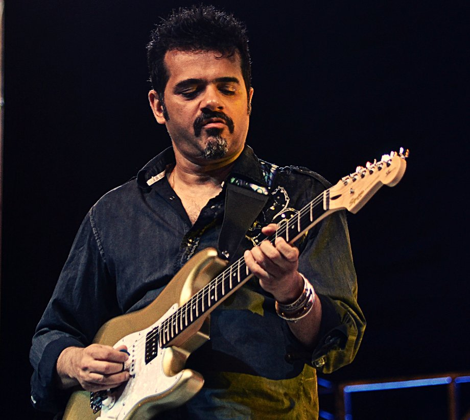 Ehsaan Noorani Wikipedia