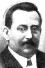 Enric Prat de la Riba, 1870–1917