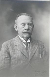 Ernst Friedrich Blessig.jpg