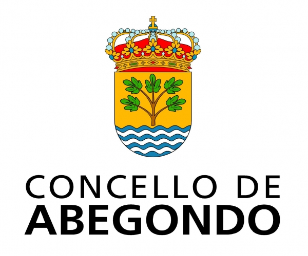 informacion ayuntamientos: