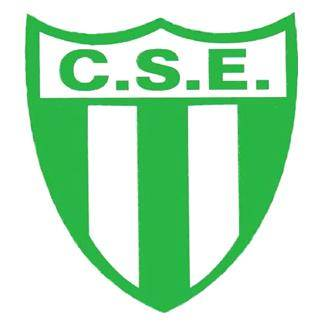 https://upload.wikimedia.org/wikipedia/commons/7/7d/Escudo_Club_Sportivo_Estudiantes_San_Luis.jpg
