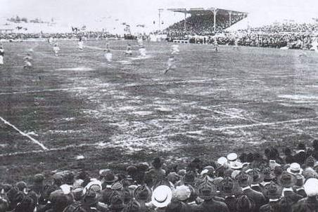 File:Estadio Pocitos 1930.jpg