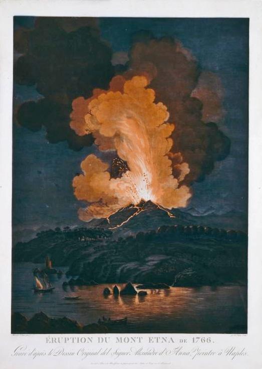 File:Etna-Eruption-1766.jpg - Wikimedia Commons