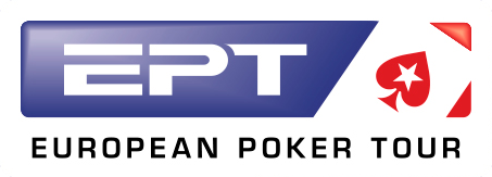 European Poker Tour - Wikipedia