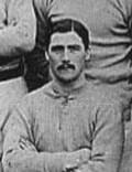 Hugh Bolton (footballer) Scottish footballer