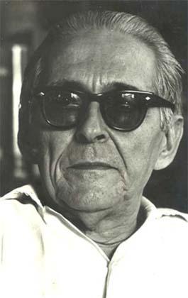 Félix Pita.jpg