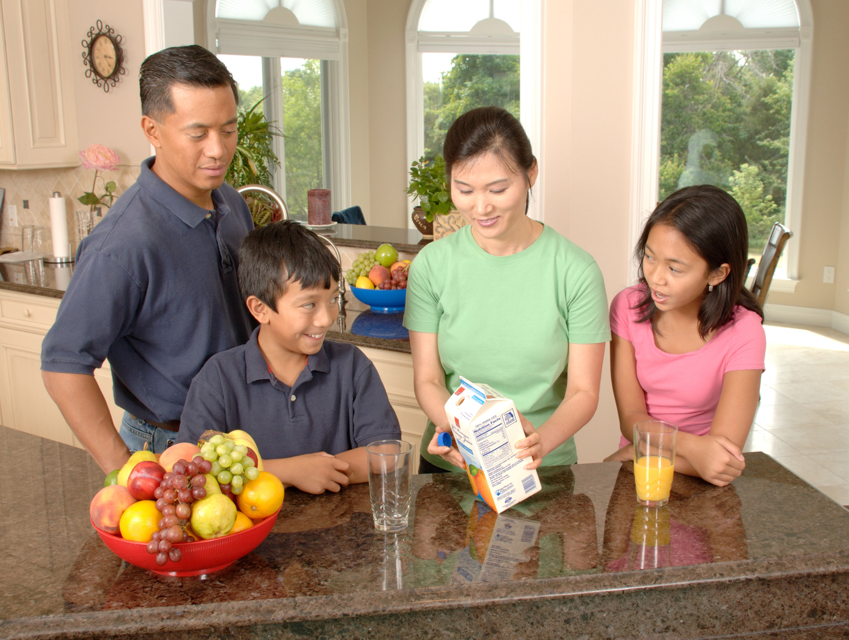 Food For Families Food Bank Altoona Pa