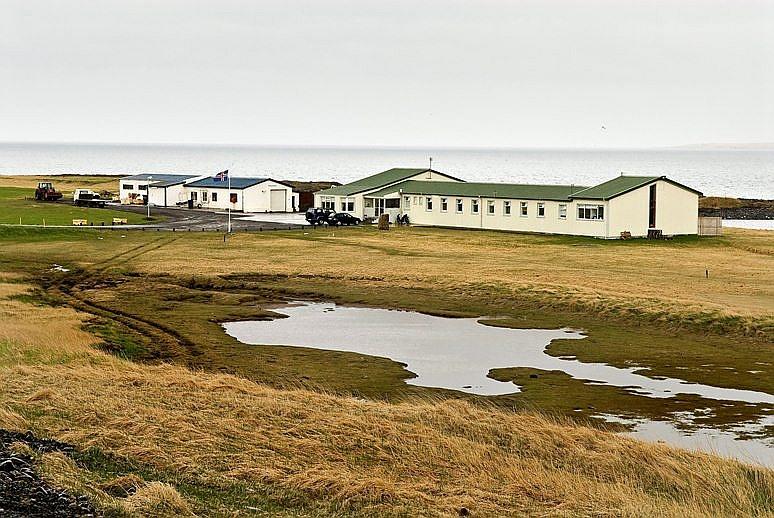 Fangelsið-Kvíabryggju.jpg