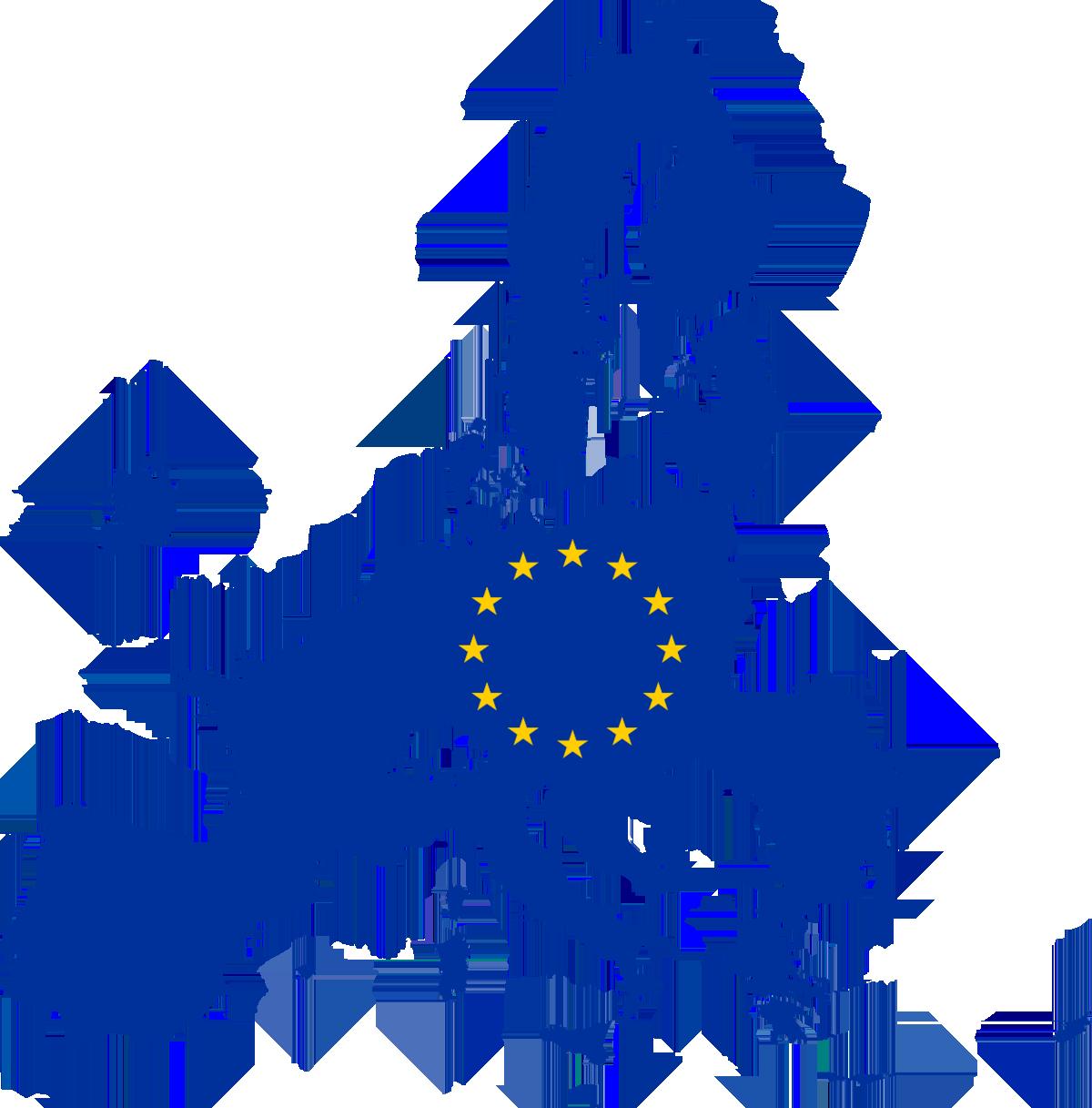 the european sovereign crisis france