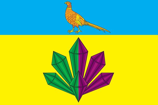 знакомства пгт ярославский хорольский район