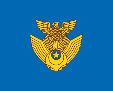 Flag of the Japan Air Self-Defense Force.png