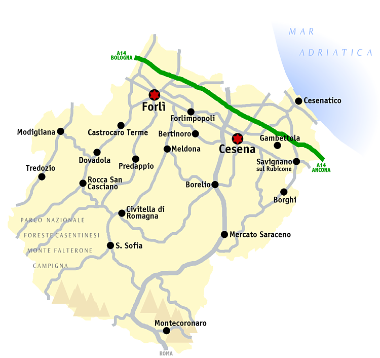 File:Forlicesena mappa.png - Wikimedia Commons