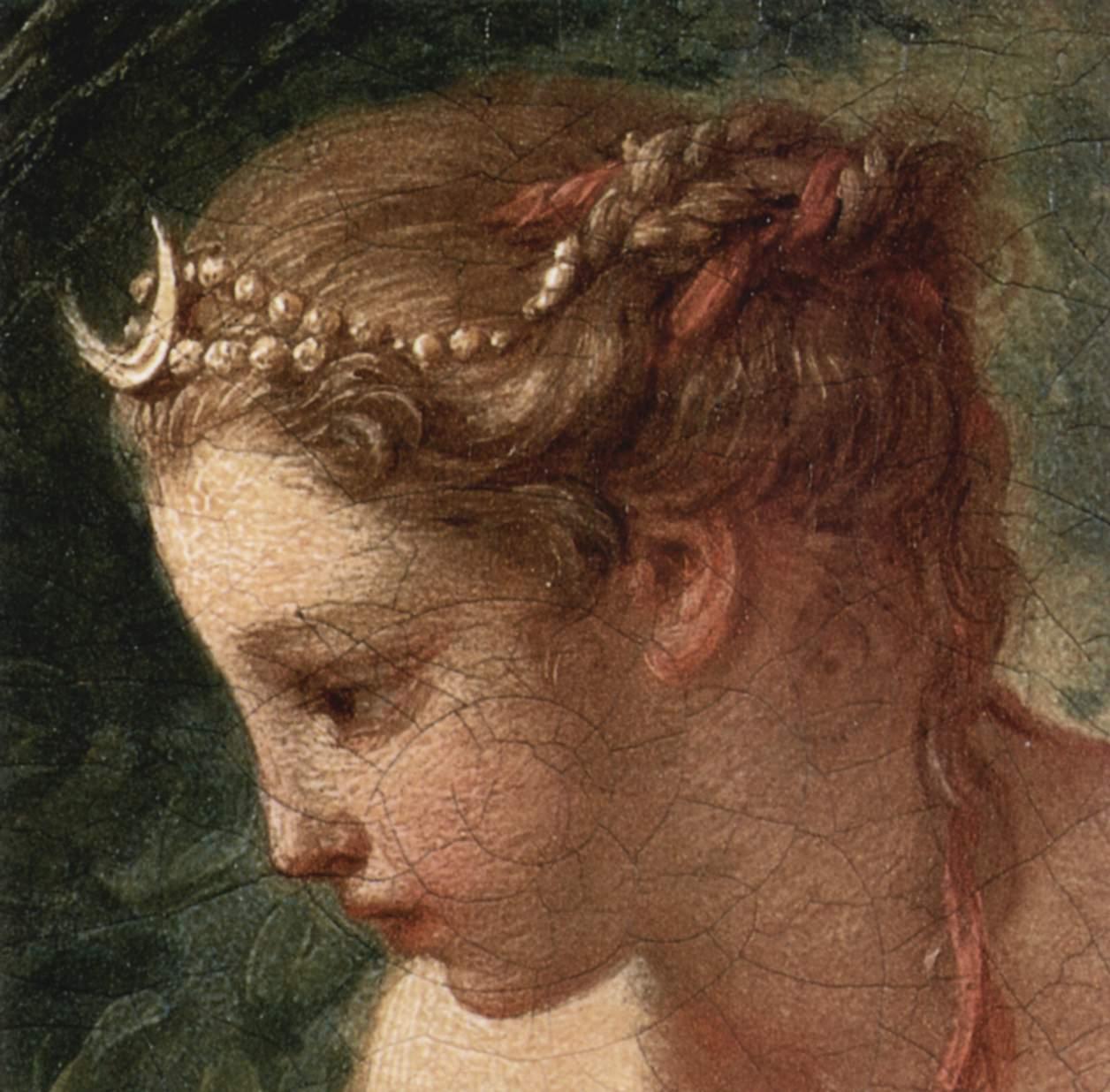 Boucher El Bano De Diana.File Boucher Diane Sortant Du Bain Louvre 2712 Jpg
