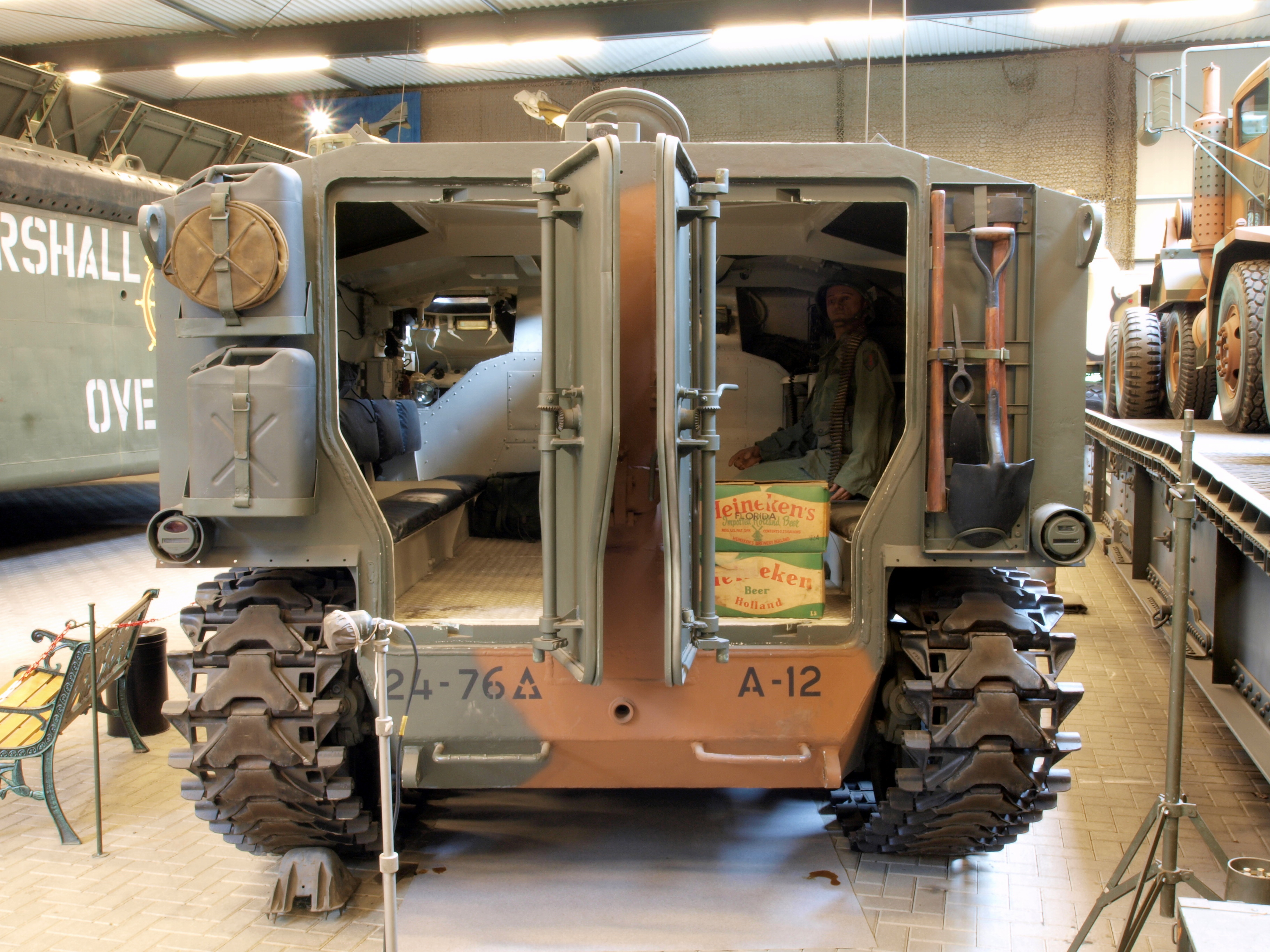 File Moscow OMON BTR 80  32 1 together with 9k37 buk M1 sa 11 gadfly technical data sheet specifications information description pictures photos furthermore Build The Thunderbird 2 further Vehiculo in further Vehiculo in. on international military vehicles