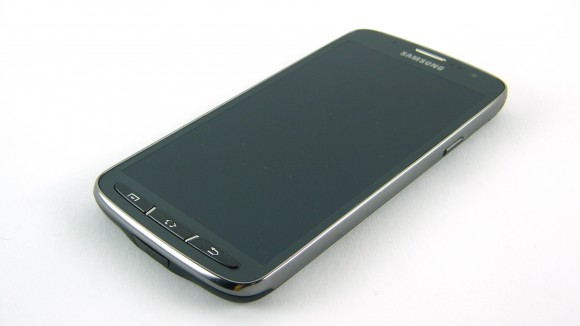 Samsung Galaxy S4 Active - Wikipedia