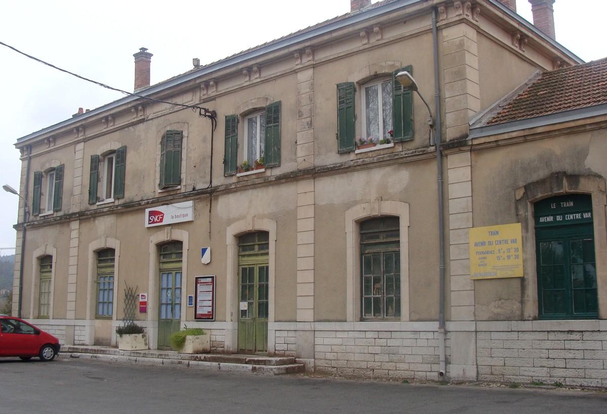 Boutique Centre Ville Quimper