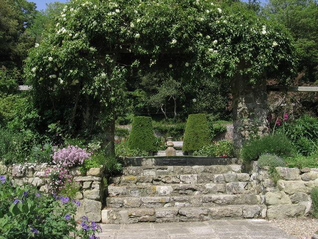 Morton Manor - Wikipedia