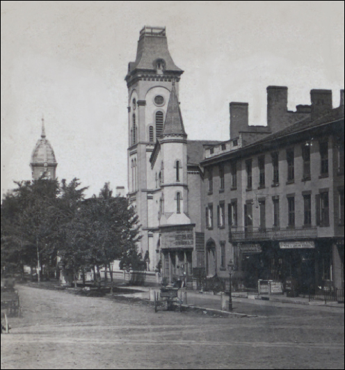 Geddes, New York - Wikipedia, the free encyclopediageddes town