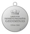 Gedimino ordino medalis reversas.png