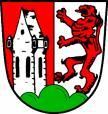 Germering Wappen.jpg