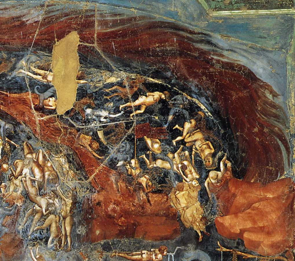 filegiotto di bondone last judgment detail wga09241