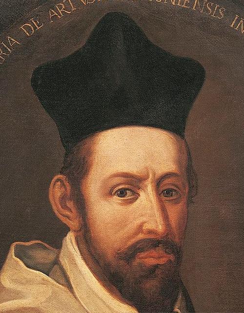 Giovanni Artusi
