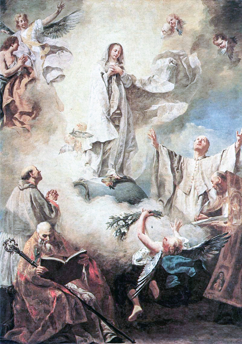 https://upload.wikimedia.org/wikipedia/commons/7/7d/Giuseppe_Angeli_-_The_Immaculate_Conception_-_WGA00437.jpg