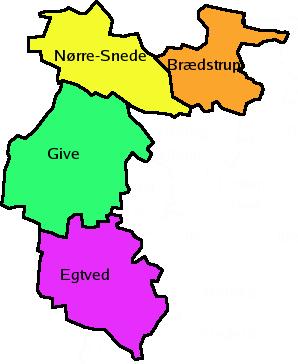 File:Givekredsen.png